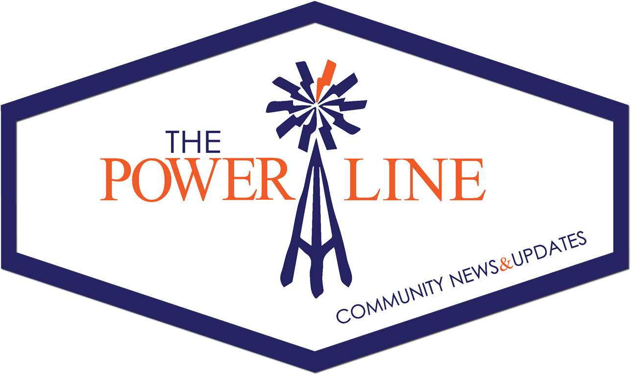 The Power Line Community News and Updates